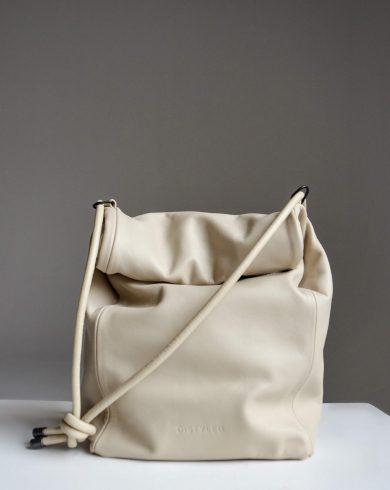 Lanch bag strap
