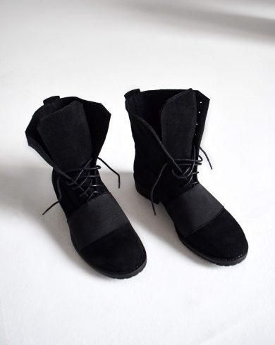 Ботинки Stipri