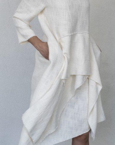 Платье Luka
